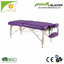 used portable massage table for sale massage furniture massage furniture suppliers and