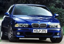 bmw alpina d10 23 power with stage 1 ecu remap on bmw 5 series d10 alpina 245