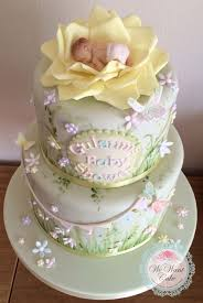 remarkable baby shower cake toppers uk 15 for baby shower cakes