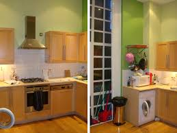 good looking green kitchen paint colors hd walls find homes