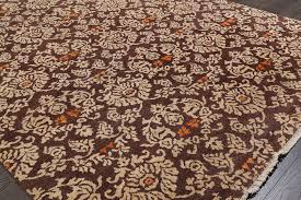 8x10 Area Rugs Cheap Flooring Amazon Area Rugs 8x10 8x10 Rugs 8x10 Area Rugs Cheap