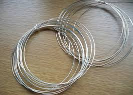 make jump rings images How to make a jump ring 12 steps with pictures wikihow JPG