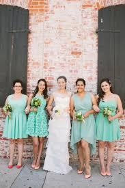 mint green wedding mint wedding mint green weddings 1985556 weddbook