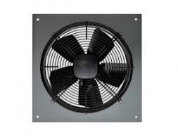 Vortice Bathroom Fan Vortice Exhaust Fans Universal Fansuniversal Fans Store