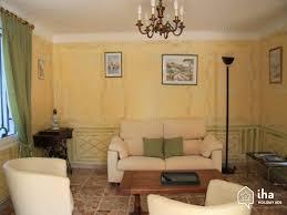 Esszimmer St Le Ohne Polster Vermietung Boulouris Für Ihren Urlaub Mit Iha Privat