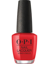 my wish list my wish list is you nail lacquer opi