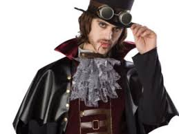 Dracula Costumes Halloween 10 Popular Halloween Costumes 2015