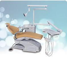 Adec 200 Dental Chair Electric Dental Chair Electric Dental Chair Nimco Dental Patna