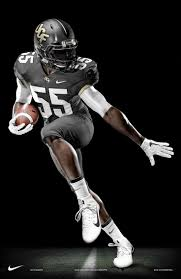 Ucf Resume 40 Best Ucf Images On Pinterest University College Life And