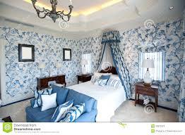 papier peint chambre à coucher papier peint de chambre a coucher collection avec chambre coucher