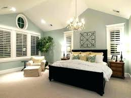 Master Bedroom Light Bedroom Light Fixtures Lighting For Cathedral Ceilings Cathedral
