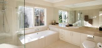 Huyvan Home Improvement Ottawa Bathroom Renovations Bathroom Reno Bathroom Fixtures Ottawa