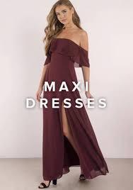 black friday dresses review tobi online shopping website for women online women u0027s clothing