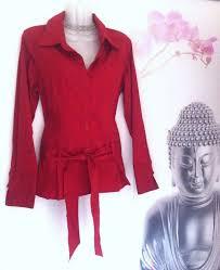 ugg australia sale ladenzeile best 25 hallhuber jacken ideas on kleider hallhuber