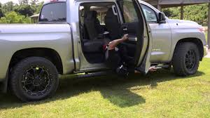 tactical vehicles for civilians the world u0027s worst tactical training video youtube