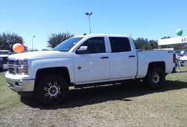 2007 dodge ram 1500 leveling kit 2 leveling kit chevy silverado gmc 2007 2014 ss truck