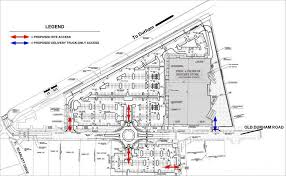 100 harrison garden blvd floor plan solution to traffic puzzle stands between chapel hill nc and