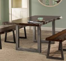 cool table designs kitchen small space kitchen table set tables design for