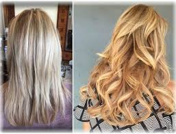 high and low highlights for hair pictures high low light hair extensions basin street hair salon