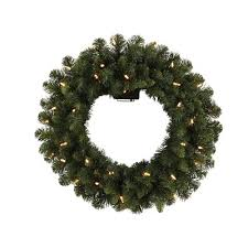 artificial wreath wreaths garlands target