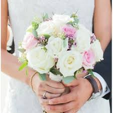 Wedding Flowers Ri Sprigs Florists 16 B West Main St Wickford Ri Phone Number