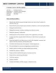 Sample Resume For Customer Service Associate 100 Hospitality Resume Resume English Examples Obfuscata