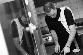simon cuisine simon notre chef de cuisine picture of brasserie l authentique