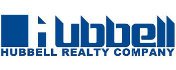 Hubbell Homes Floor Plans Hubbell Tower Apartments Des Moines Ia Apartment Finder
