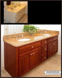 Ikea Richmond Kitchen Cabinets Monsterlune - Kitchen cabinets richmond