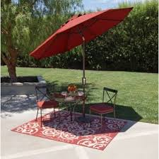 Canap茅 D Angle Palette 16 Best Outdoor Umbrella Images On Outdoor Umbrella