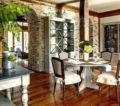 home interiors usa catalog home interiors usa home interiors catalog decoration