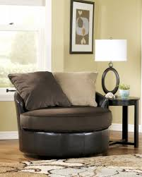 Swivel Chair Living Room Round Sofa Chair Living Room Furniture Trends Ideas Model Picture
