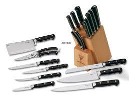 sets of kitchen knives kitchen knives sets coryc me