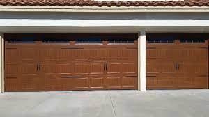Overhead Door Wireless Keypad by Resource Center Helpful Tips U2013 Overhead Door Garage Doors San Diego