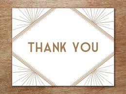 thank you note template baby shower thank you notes sample thank