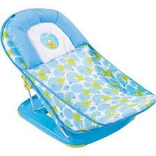 siege baignoire bebe transat de bain bébé summer avis