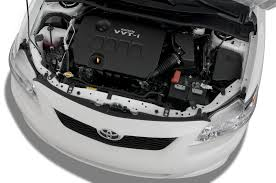 motor cars toyota 2010 toyota corolla reviews and rating motor trend
