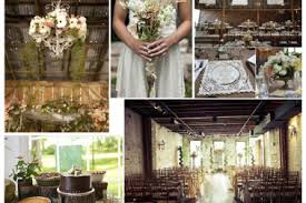 Backyard Country Wedding Ideas 13 Country Themed Wedding Reception Decorations Classic Weddings