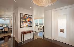 What Is Foyer Whats A Foyer 9262