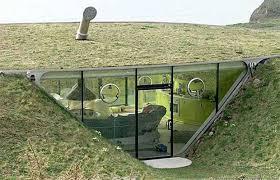 underground tiny house best underground home designs gallery decoration design ideas
