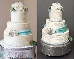 cake ornament etsy