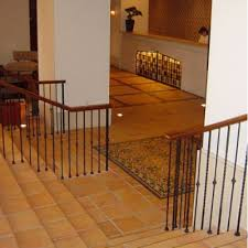 livingroom tiles concrete tile flooring in living room and bedroom westside tile