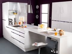 ergonomie cuisine penser et réussir une cuisine ergonomique