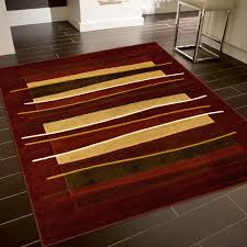 60 most blue chip maroon area rugs christmas hand hooked beigered