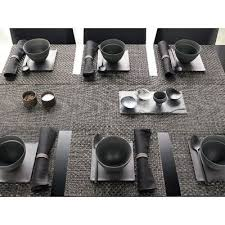 table setting runner and placemats 23 best table setting images on pinterest table runners barrel