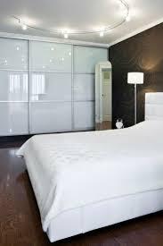 White Laminate Floor Edging 45 Best Laminate Flooring Images On Pinterest Laminate Flooring