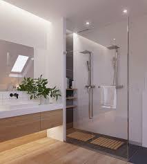 bathroom design amazing cool bathroom ideas bathroom design
