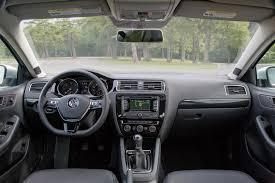 100 manual on vw tdi engine 2011 volkswagen golf tdi proven