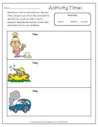 home free math and english worksheets biglearners