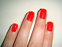 nails do you speak gossip page 4